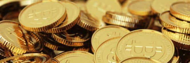 Bitcoin, la chiave per mandare in crisi le banche - cripto comandini