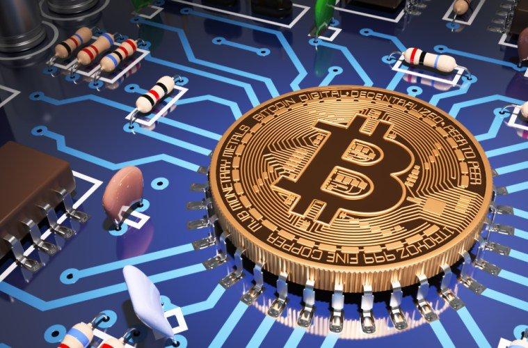 Le criptovalute valgono più di 400 miliardi di dollari - criptovalute 1212 1