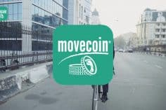 movecoin app