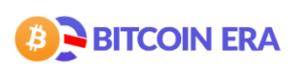El Hormiguero e Bitcoin - Questo programma ha consigliato di investire in criptomonete? - Bitcoins Era 3 300x81
