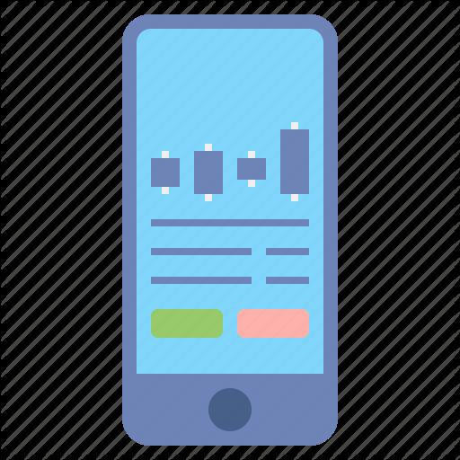 Tipologie di Trading | 🥇Migliore Guida di Trading per Principianti - Mobile Trading 512
