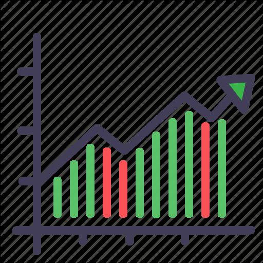 Types de trading 🥇Meilleur guide de négociation pour débutants - finances 04 512