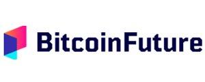 Robert Brydon Bitcoin - L'attore gallese è interessato alle criptovalute? - bitcoin future logo