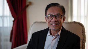 Anwar Ibrahim e Bitcoin - Il politico malese investe col trading online? - 5632dd64beaa40b1a363612f271a78db 18 300x169