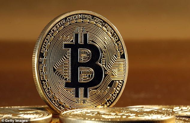 Come acquistare Bitcoin nell'Australia occidentale | Investimenti Magazine
