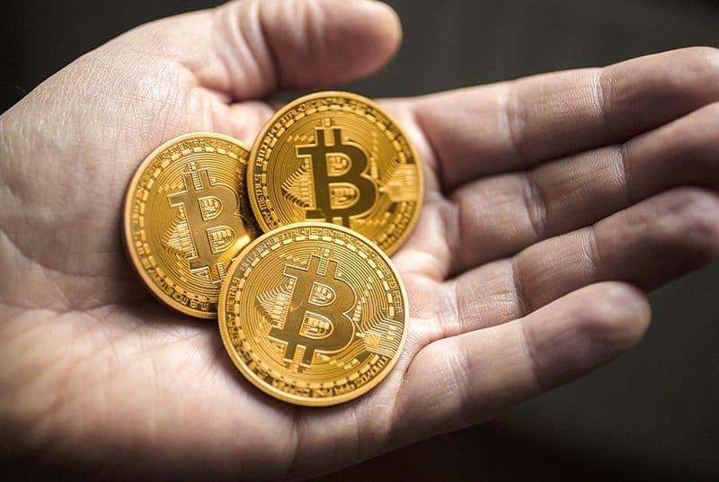 keresse meg a bitcoin pénztárcáját)