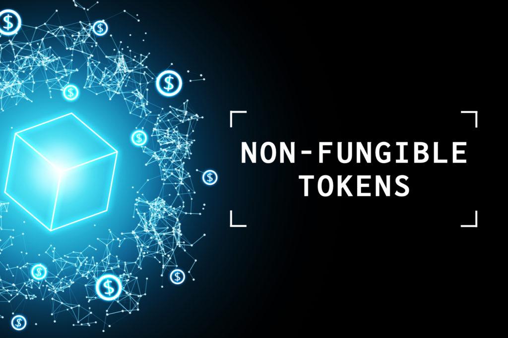 L'NFT CryptoPunk Alien viene venduto all'asta per 7,56 milioni di dollari, è record! - non fungible tokens NFT 1024x682