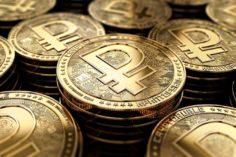 """Il Rublo digitale può aiutare a frenare l'uso di """"surrogati monetari"""" - Rublo digital para ayudar a frenar el uso de sustitutos 236x157"""