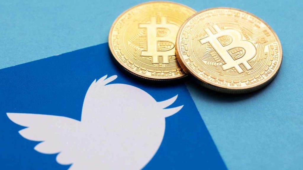 Twitter inizia il beta test per il servizio Bitcoin Lightning Tipping - twitter tip 1024x576