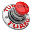 cmc currency details - turbostake
